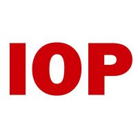 Group logo of IOP Stirling Meeting