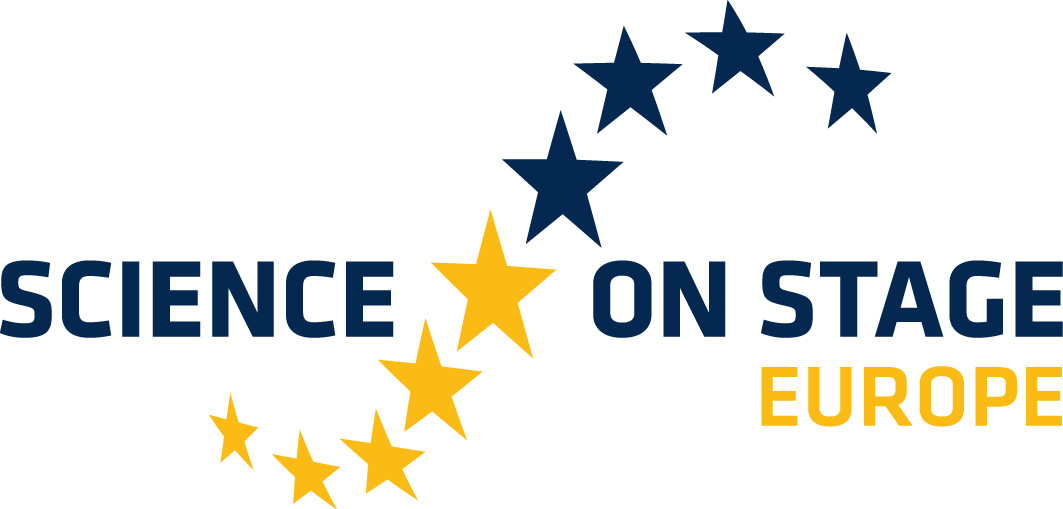 Group logo of Science on Stage