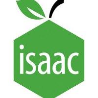 Group logo of Isaac Physics