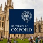 Group logo of Oxford Summer School 2018